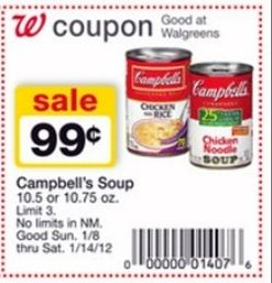 Campells Chunky Soup Coupons - printable (2)