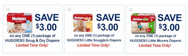free bracket printable luvs huggies 10 runner up winners will also be chosen to receive a 30 savebuy huggies soft skin baby wipes 64