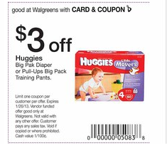 photograph about Printable Huggie Coupons named Huggies Dry Diapers Coupon codes Printable Onlgoing 2