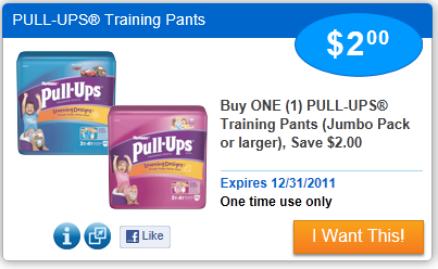 Like Pull-Ups coupons? Try these $ off one Huggies Diapers. Show Coupon. Used 1, times. Huggies coupons. Sign up for Pampers Village and get rewards and coupons for you and your baby. Sign-Up. Used 2, times. Pampers coupons. Print multiple coupons at fastdownloadmin9lf.gq