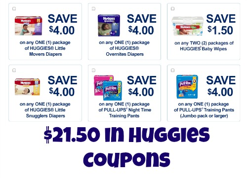 Diapers com coupon code