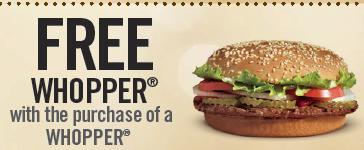 Kings restaurant coupons