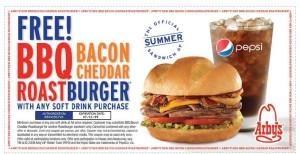 PrintableBurger King Fast Food Restaurants Coupons fast food