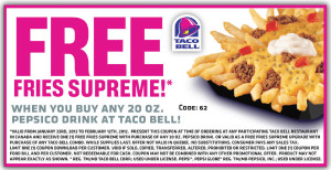 Taco-Bell-Free-Fries-Supreme-Coupon