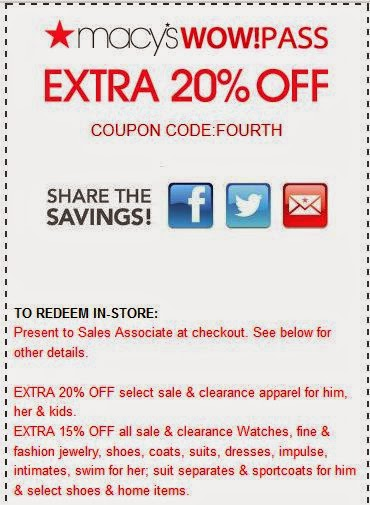 Target coupons code