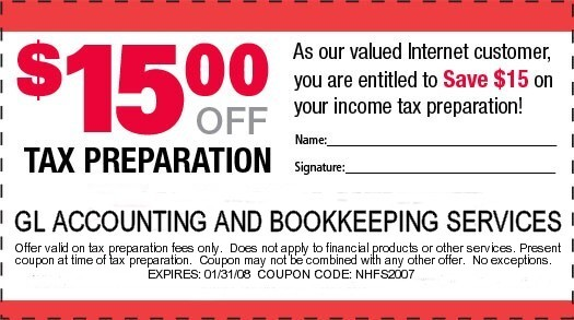 Tax act coupon code 2018
