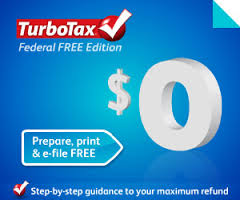 Turbo Tax Coupon Code Printable - Ongoing FREE download