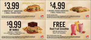 Wendys Valid Restaurants Coupons 2015 and 2016 ongoing coupons  lady