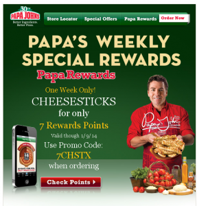 photo relating to Papa Johns Printable Coupons identify Papa John Coupon Codes Printable Discount codes On line