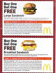 mcdonalds promotion voucher code promo viking direct belgique. Black Bedroom Furniture Sets. Home Design Ideas