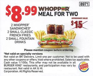 mcdonald's sandwich coupon and printable sandwich