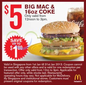 Free Big Mac Coupons Printable (1)