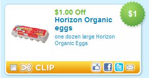 Horizon organic milk coupon (3)