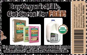 Horizon organic milk coupon (6)
