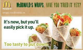 McDonalds - Breakfast coupon - Printable version (3)