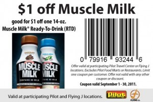 Milk Coupons - Printable new (2)