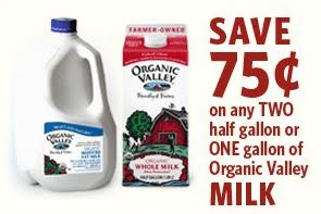 Milk Coupons - Printable new (7)