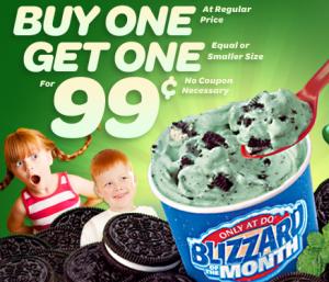 dairy queen coupons (2)