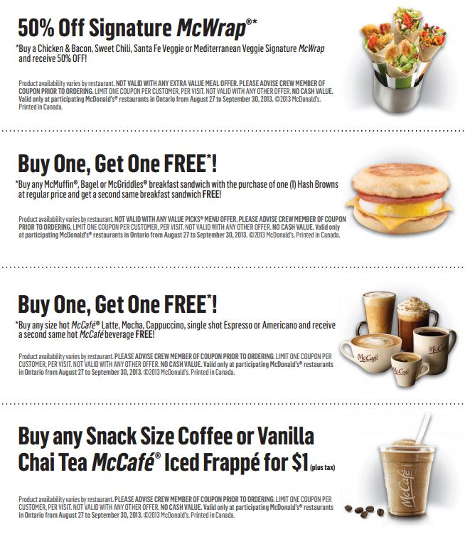 McCafe Coffee K-Cups Printable Coupon. McCafe Coffee K-Cups Just $/Cup At CVS! Links in the post may contain affiliate links. If you love McCafe Coffee, then you'll want to check out this matchup at CVS! Get one McCafe K-Cups 12ct Box for just $/cup with Printable Coupon!