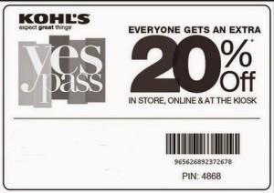 khols printable coupons (4)