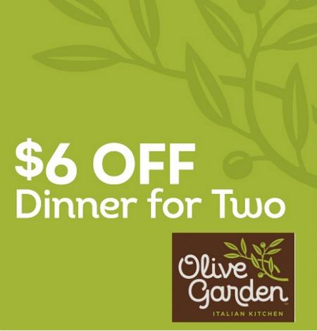 Olive garden girl brunch dating blog