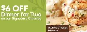 olive garden printable coupons VALID  (5)