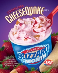 print dairy queen coupons DQ valid (1)