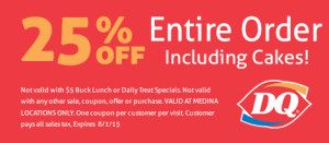 print dairy queen coupons DQ valid (3)