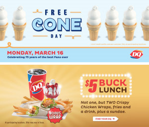 print dairy queen coupons DQ valid (4)