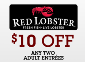red lobster free coupons print out  (3)