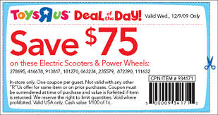 Babies R Us Coupons Stroller For Toddlers 2 Printable Coupons Online