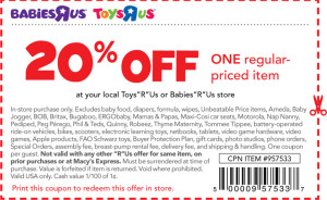 Babies R Us Coupons Stroller for toddlers (3)