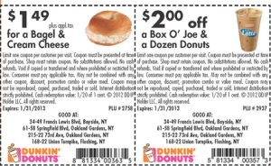 picture regarding Dunkin Donuts Coupons Printable called Dunkin donuts espresso coupon printable 2018 - Fragrance discount codes