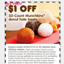 Dunkin Donuts Coffee K Cup Pods Now Available At The Grocery Store likewise Dunkin Donuts K Cups Coupon further K Cup Coupons 2018 Printable besides Dunkin Donuts Thank You Printable moreover Jcpenney Printable Coupons November 2018 1820. on dunkin donuts coupons