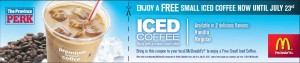 Printable-Get a FREE McDonald's Iced Coffee (1)