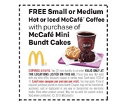 Printable-Get a FREE McDonald's Iced Coffee (2)