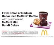Printable-Get a FREE McDonald's Iced Coffee (3)