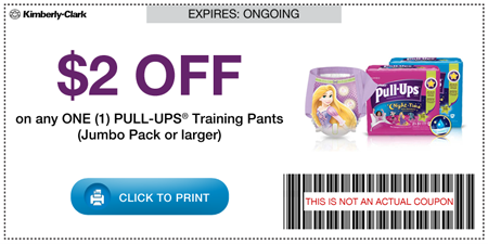 Printable baby pulup coupons- (5)