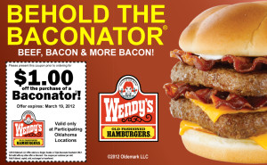 Wendys Coupons Canada (2)