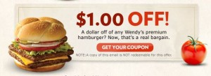 Wendys coupons printable - 2015 (4)