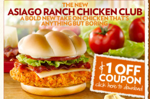 free - Wendys Coupons Online (1)