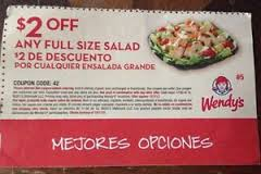 free - Wendys Coupons Online (2)