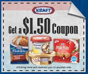 free newest valid walmart coupons