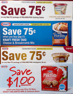 wallmart grocery and food coupons (1)