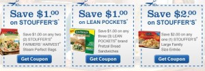 wallmart grocery and food coupons (3)