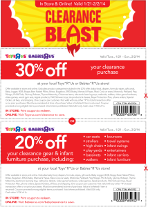 Babies R Us Coupons 2015 (1)