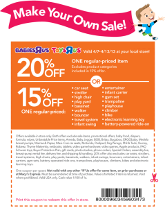Babies R Us Coupons 2015 (3)