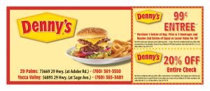 Updated and new Dennys Coupons Printable (3)