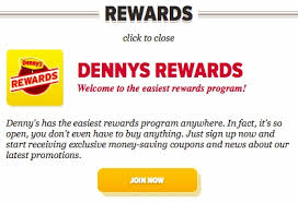 Updated and new Dennys Coupons Printable (4)