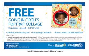 Wallmart printable coupons portrait